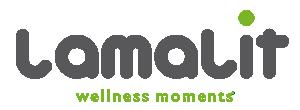 Especialistas en camas geriátricas - Lamalit