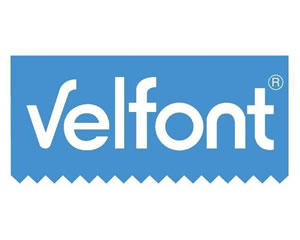 Distribuidor oficial Velfont en Santiago de Compostela - ELITE DESCANSO