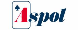 Distribuidor oficial Aspol en Santiago de Compostela - Élite Descanso